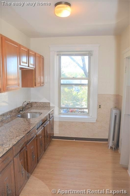 1 Bedroom, Malden Center Rental in Boston, MA for $1,750 - Photo 1