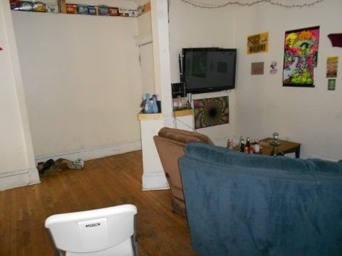 4 Bedrooms, Coolidge Corner Rental in Boston, MA for $4,250 - Photo 2