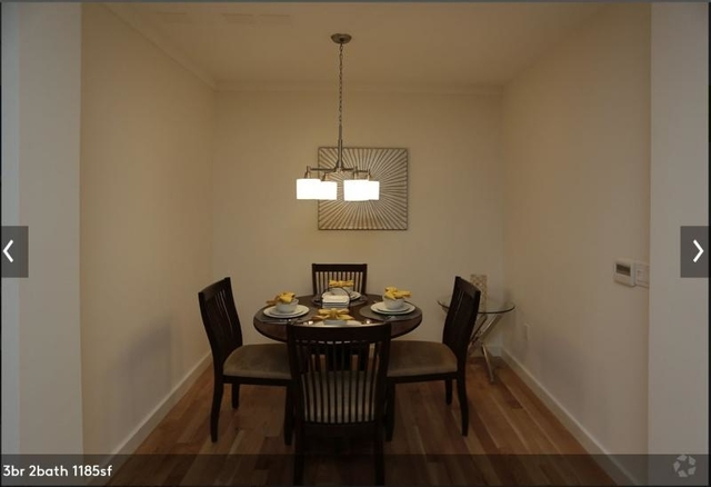 1 Bedroom, Neighborhood Nine Rental in Boston, MA for $2,550 - Photo 2