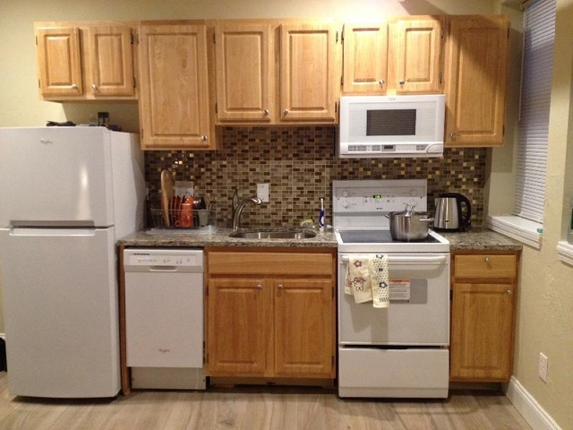 2 Bedrooms, Fenway Rental in Boston, MA for $3,200 - Photo 1