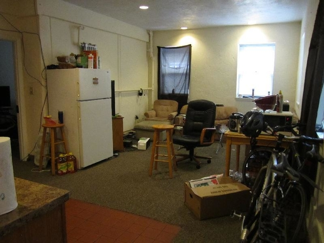 3 Bedrooms, Fenway Rental in Boston, MA for $4,000 - Photo 2