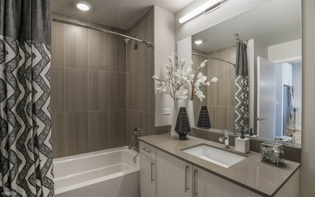 1 Bedroom, South Loop Rental in Chicago, IL for $1,923 - Photo 1