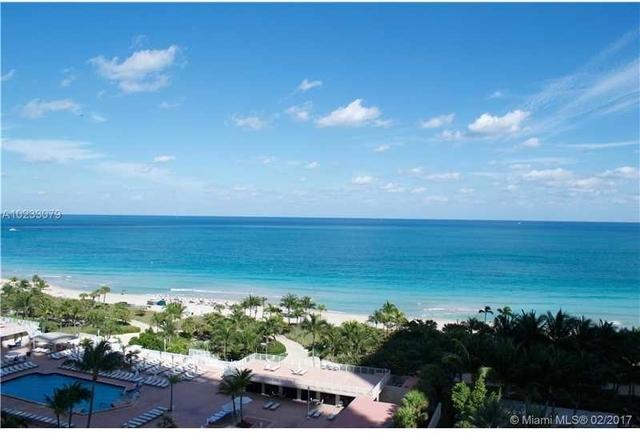 4 Bedrooms, Bal Harbor Ocean Front Rental in Miami, FL for $40,000 - Photo 2