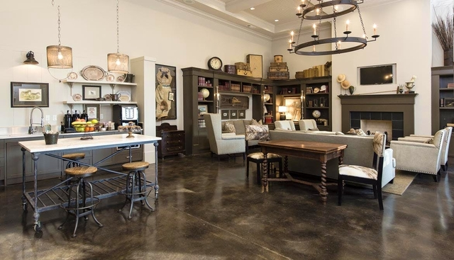 1 Bedroom, Cumberland Rental in Atlanta, GA for $1,385 - Photo 2
