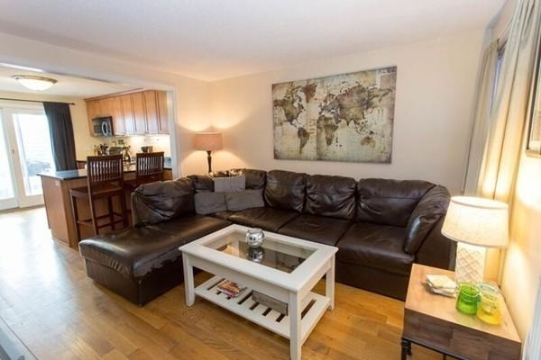 3 Bedrooms, D Street - West Broadway Rental in Boston, MA for $4,050 - Photo 1
