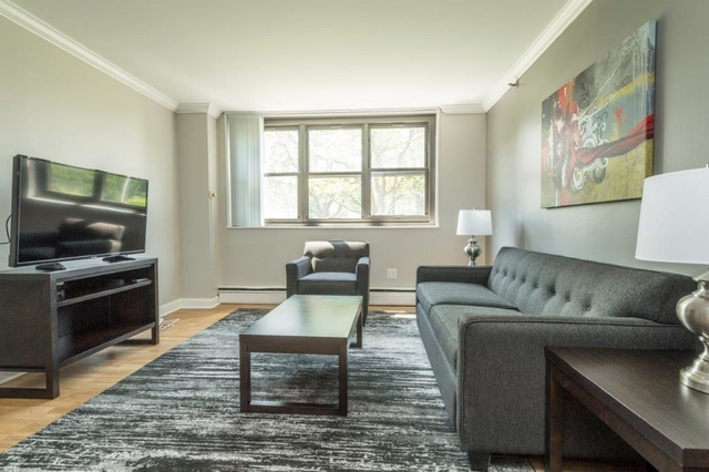 2 Bedrooms, Telegraph Hill Rental in Boston, MA for $2,850 - Photo 2