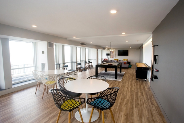 1 Bedroom, East Hyde Park Rental in Chicago, IL for $1,481 - Photo 2