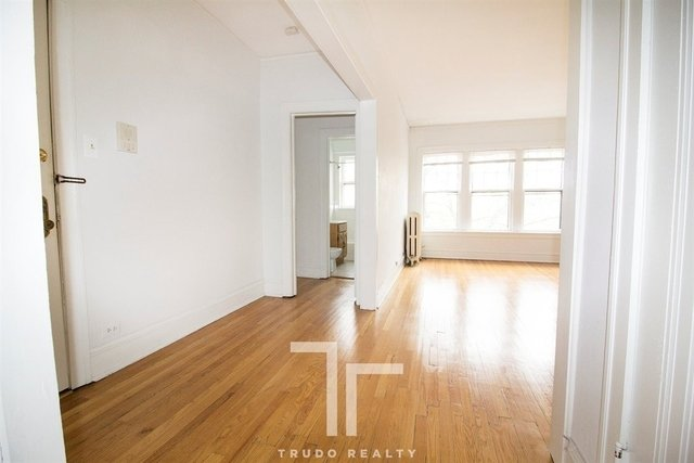 1 Bedroom, Evanston Rental in Chicago, IL for $1,350 - Photo 1