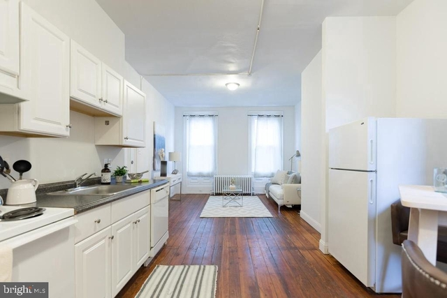 1 Bedroom, Northern Liberties - Fishtown Rental in Philadelphia, PA for $1,450 - Photo 2