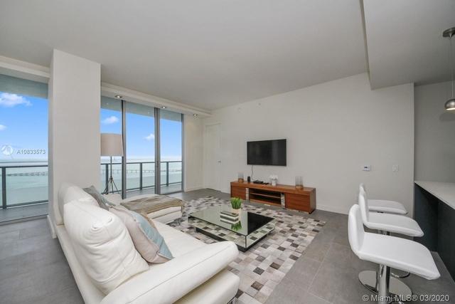 3 Bedrooms, Miami Financial District Rental in Miami, FL for $5,850 - Photo 1