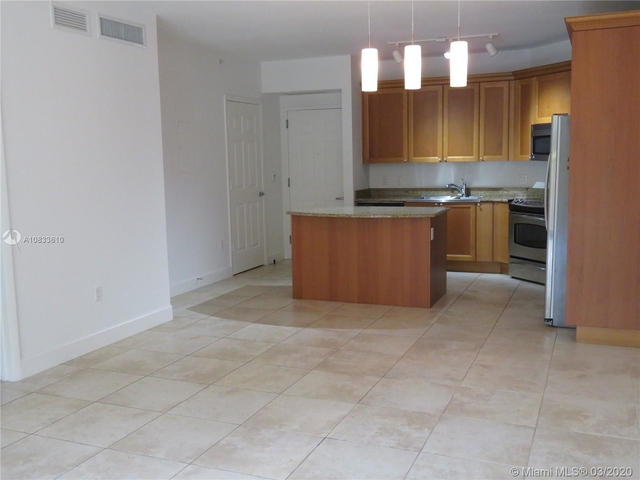 1 Bedroom, Coral Gables Section Rental in Miami, FL for $2,200 - Photo 2