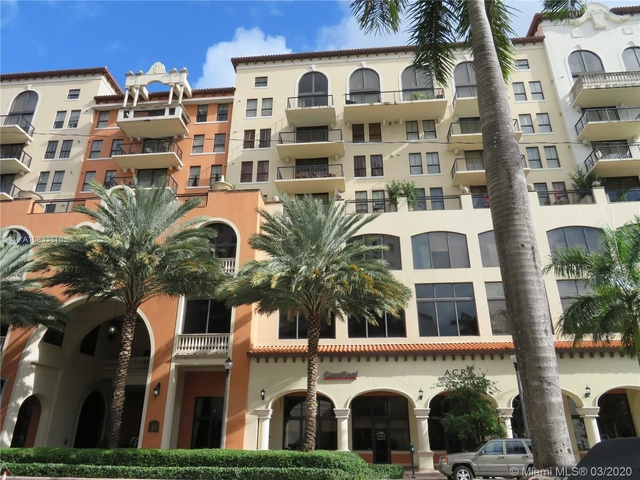 1 Bedroom, Coral Gables Section Rental in Miami, FL for $2,200 - Photo 1