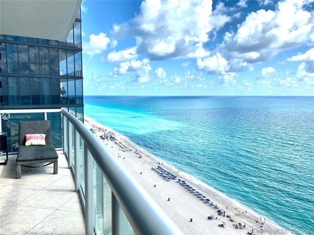 1 Bedroom, Miami Beach Rental in Miami, FL for $5,500 - Photo 1