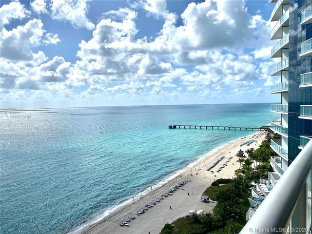 1 Bedroom, Miami Beach Rental in Miami, FL for $5,500 - Photo 2