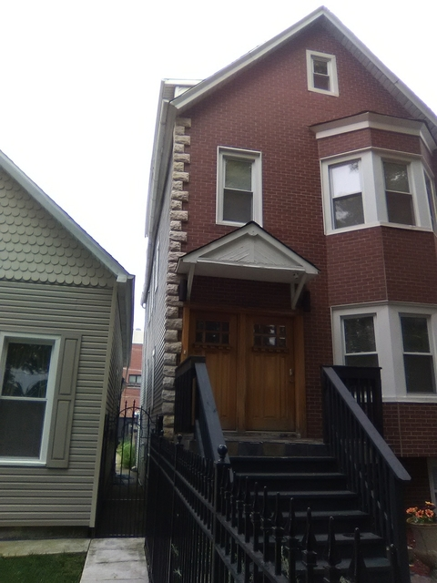 2 Bedrooms, Palmer Square Rental in Chicago, IL for $2,500 - Photo 1