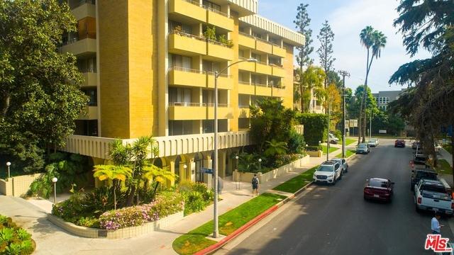 2 Bedrooms, Westwood Rental in Los Angeles, CA for $3,900 - Photo 1