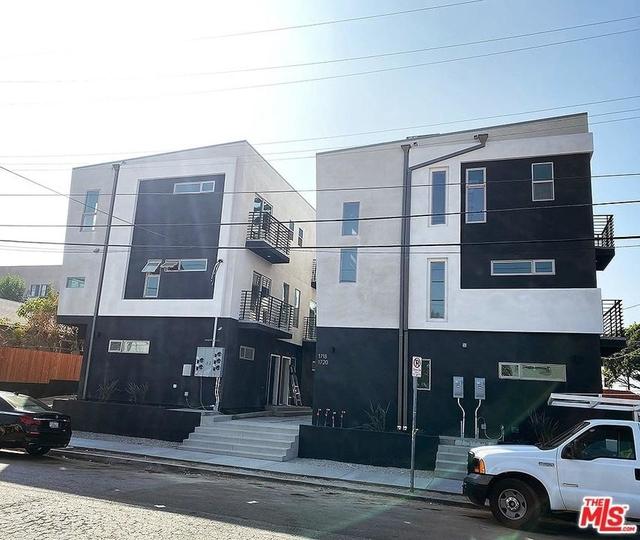 3 Bedrooms, Westlake North Rental in Los Angeles, CA for $3,300 - Photo 1
