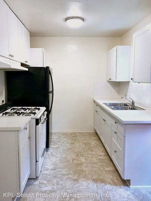 1 Bedroom, Reseda Rental in Los Angeles, CA for $1,695 - Photo 1