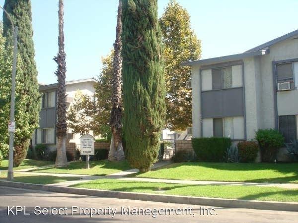 1 Bedroom, Reseda Rental in Los Angeles, CA for $1,695 - Photo 2