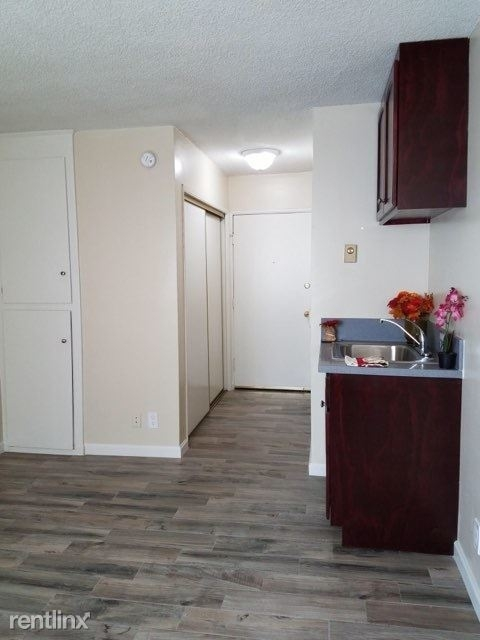 1 Bedroom, MacArthur Park Rental in Los Angeles, CA for $1,500 - Photo 2