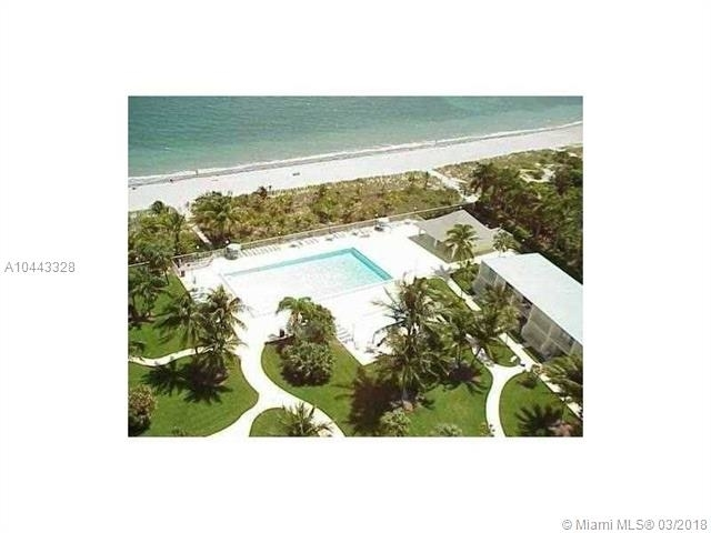 3 Bedrooms, Village of Key Biscayne Rental in Miami, FL for $6,400 - Photo 2