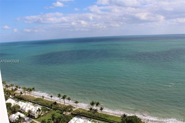 3 Bedrooms, Village of Key Biscayne Rental in Miami, FL for $6,400 - Photo 1
