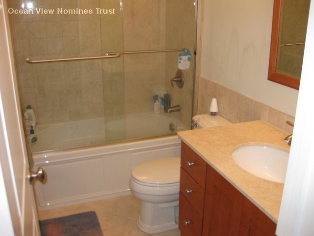 2 Bedrooms, North End Rental in Boston, MA for $3,700 - Photo 2