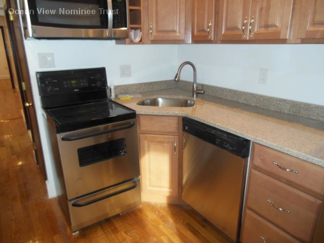 2 Bedrooms, North End Rental in Boston, MA for $3,100 - Photo 1