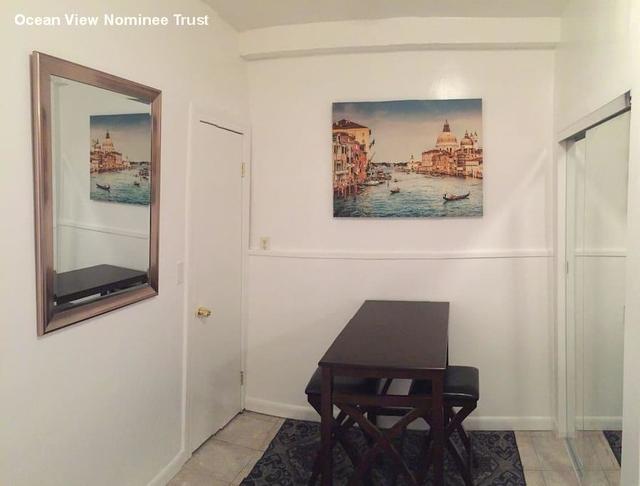 Studio, North End Rental in Boston, MA for $1,650 - Photo 2