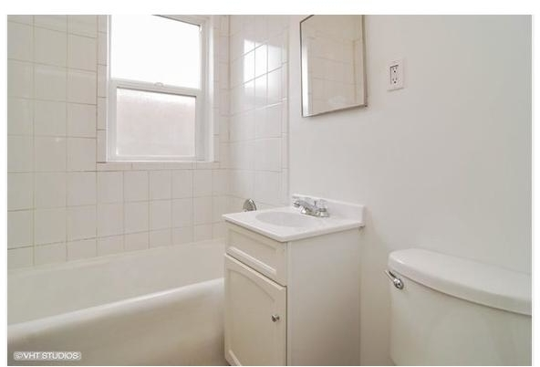 1 Bedroom South Austin Rental In Chicago Il For 880 Photo