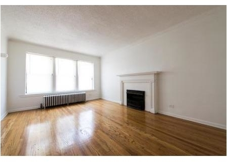 1 Bedroom, South Shore Rental in Chicago, IL for $870 - Photo 2
