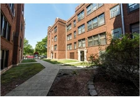 1 Bedroom, South Shore Rental in Chicago, IL for $870 - Photo 1