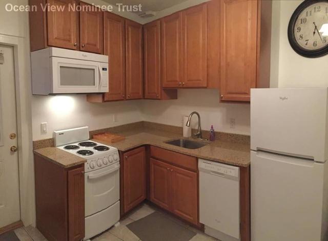 Studio, North End Rental in Boston, MA for $1,800 - Photo 1