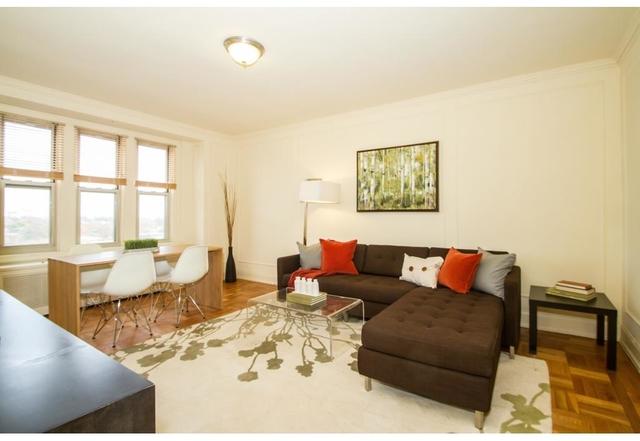 2 Bedrooms, Cedar Park Rental in Philadelphia, PA for $1,545 - Photo 2