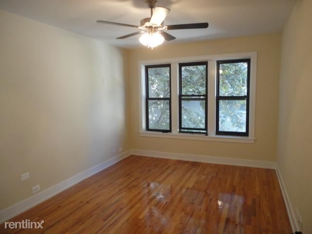 2 Bedrooms, Lake View East Rental in Chicago, IL for $1,825 - Photo 2