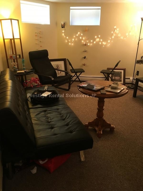 2 Bedrooms, Mission Hill Rental in Boston, MA for $1,895 - Photo 1