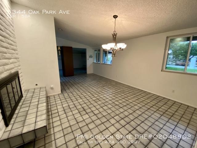 5 Bedrooms, Encino Rental in Los Angeles, CA for $7,500 - Photo 1