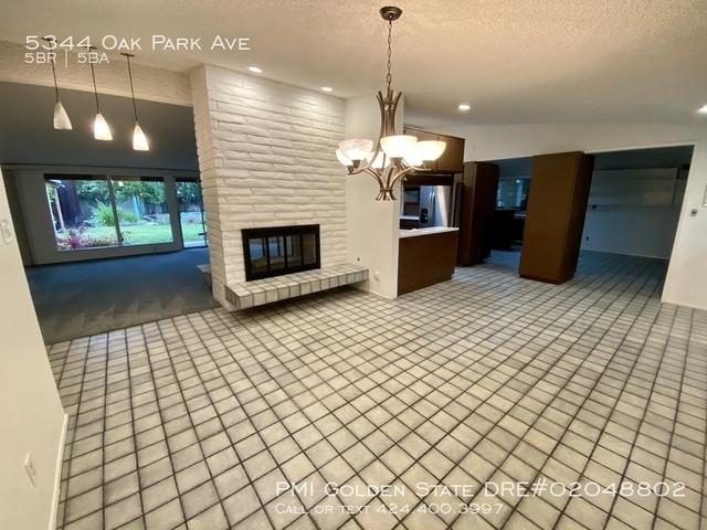 5 Bedrooms, Encino Rental in Los Angeles, CA for $7,500 - Photo 2