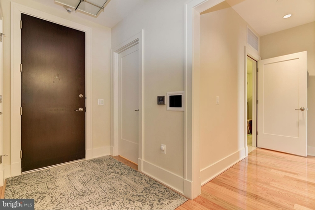 2 Bedrooms, Old Town Rental in Washington, DC for $7,285 - Photo 2