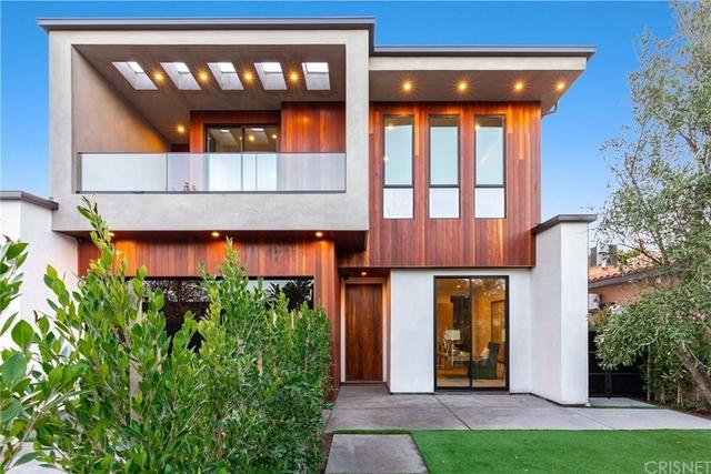4 Bedrooms, Sherman Oaks Rental in Los Angeles, CA for $15,995 - Photo 2