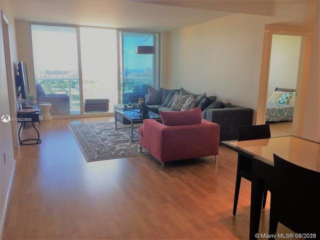 2 Bedrooms, Fleetwood Rental in Miami, FL for $3,350 - Photo 2