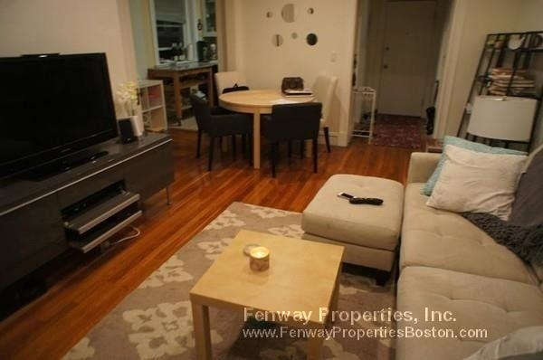 1 Bedroom, Commonwealth Rental in Boston, MA for $2,225 - Photo 2