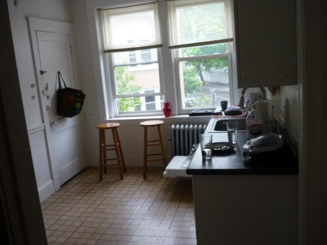 4 Bedrooms, Coolidge Corner Rental in Boston, MA for $4,900 - Photo 1