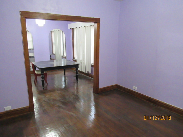4 Bedrooms, Roseland Rental in Chicago, IL for $1,395 - Photo 2