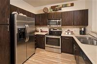 2 Bedrooms, North Central Dallas Rental in Dallas for $1,399 - Photo 1