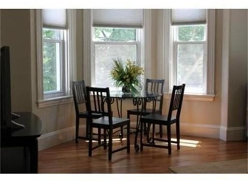 2 Bedrooms, Brookline Village Rental in Boston, MA for $2,300 - Photo 1