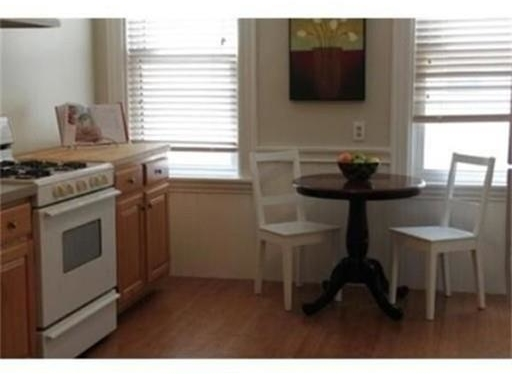 2 Bedrooms, Brookline Village Rental in Boston, MA for $2,300 - Photo 2