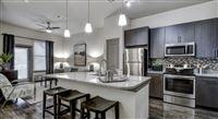 2 Bedrooms, Pheasant Landing Rental in Dallas for $1,185 - Photo 1