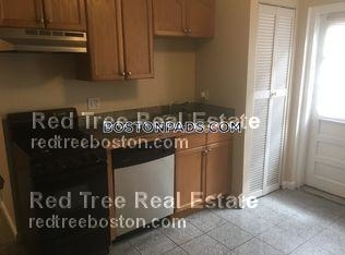 2 Bedrooms, North End Rental in Boston, MA for $2,600 - Photo 1
