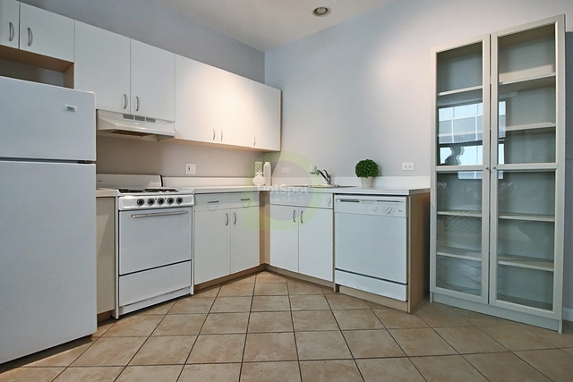 Studio, The Loop Rental in Chicago, IL for $1,512 - Photo 1